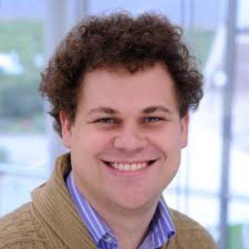 John Marioni