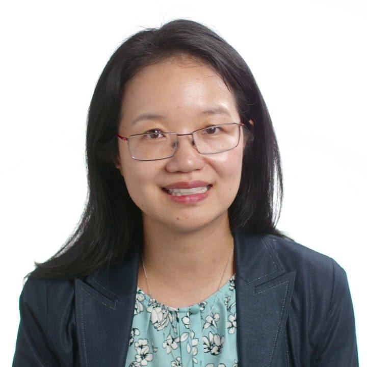 Professor Pei Wang
